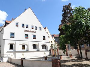 Appartement für 2 Personen (48 m²) ab 130 € in Freiberg