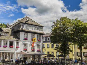 Appartement für 4 Personen ab 114 € in Monschau