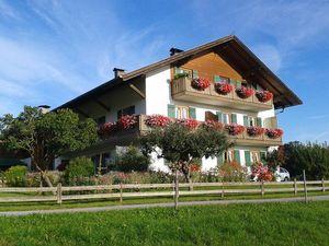 Bauernhof für 2 Personen (35 m²) in Bad Kohlgrub