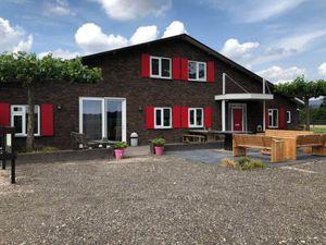 Bauernhof für 20 Personen (300 m²) ab 272 € in Boekel