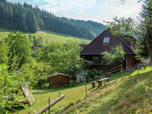 19341634-Bauernhof-5-Buchenbach-Wagensteig-300x225-0