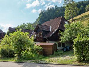 19341634-Bauernhof-5-Buchenbach-Wagensteig-300x225-1