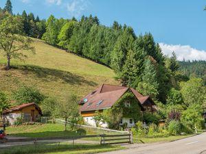 19341634-Bauernhof-5-Buchenbach-Wagensteig-300x225-2
