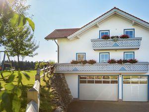19341741-Bauernhof-4-Ingenried-300x225-0