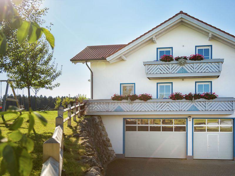 19341741-Bauernhof-4-Ingenried-800x600-0