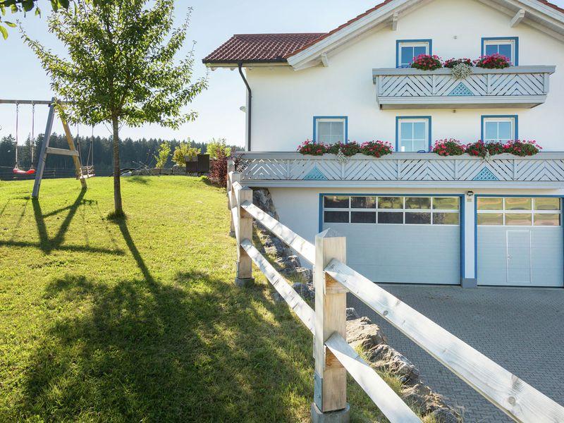 19341741-Bauernhof-4-Ingenried-800x600-2