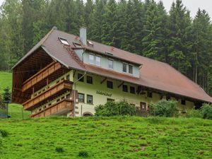 Bauernhof für 5 Personen (70 m²) ab 67 € in Mühlenbach