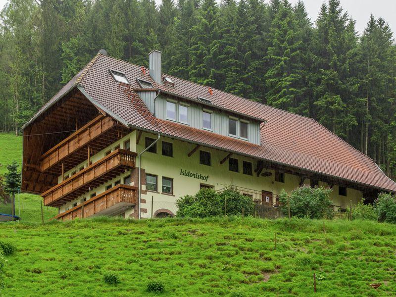 19341593-Bauernhof-5-Mühlenbach-800x600-0