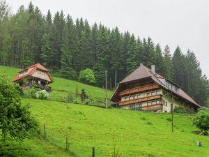 19341593-Bauernhof-5-Mühlenbach-300x225-1