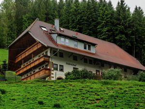 Bauernhof für 5 Personen (75 m²) ab 65 € in Mühlenbach