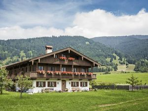 Bauernhof für 2 Personen (58 m²) ab 39 € in Oberammergau