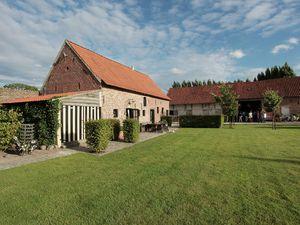 Bauernhof für 8 Personen (150 m²) ab 92 € in Pittem
