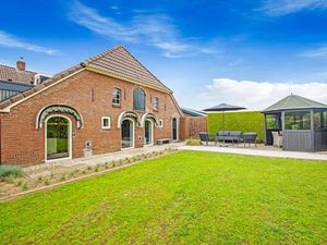 Bauernhof für 2 Personen (60 m²) ab 112 €