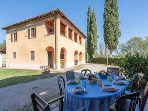 Bauernhof für 11 Personen (95 m²) ab 94 €