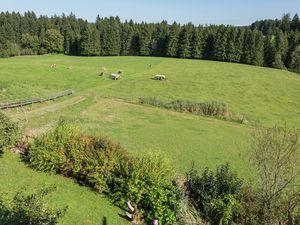 19341752-Bauernhof-5-Steingaden-300x225-3