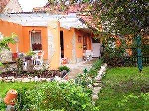 Bauernhof für 4 Personen (75 m²) ab 80 € in Thale