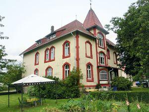 Bauernhof für 4 Personen (70 m²) ab 85 € in Trendelburg