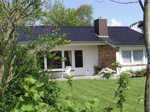 Bungalow für 7 Personen (75 m²) ab 75 € in Büsum