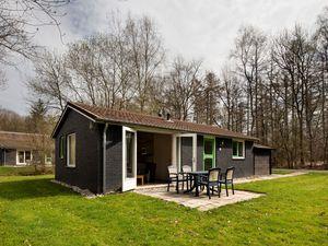 Bungalow für 4 Personen (53 m²) ab 29 € in De Wolden
