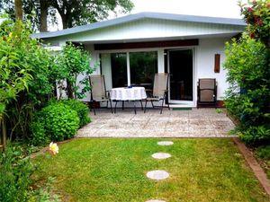 Bungalow für 3 Personen (50 m²) ab 59 € in Dranske