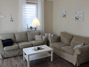 Bungalow für 6 Personen (82 m²) ab 59 € in Gelting