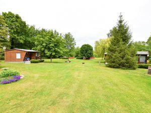 Bungalow für 2 Personen (40 m²) ab 68 € in Insel Poel