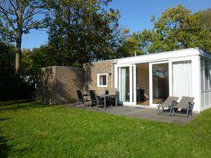Bungalow für 6 Personen (105 m²) ab 93 € in Kamperland