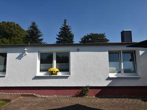 Bungalow für 4 Personen (90 m²) ab 54 € in Kröpelin