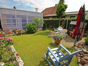 Bungalow für 2 Personen (30 m²) ab 49 € in Kummerow