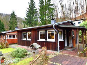 19342009-Bungalow-4-Neustadt (Harz)-300x225-1