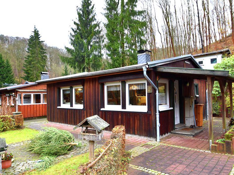 19342009-Bungalow-4-Neustadt (Harz)-800x600-1