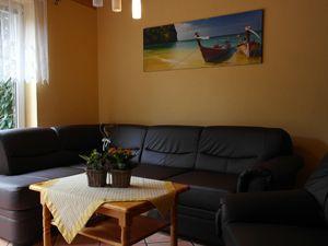 Bungalow für 8 Personen (65 m²) ab 102 € in Rethwisch