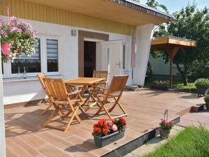 Bungalow für 4 Personen (60 m²) ab 75 €