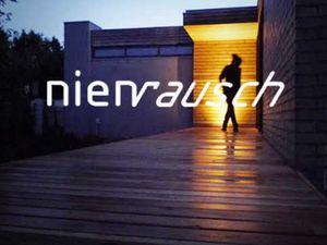 Bungalow für 6 Personen (105 m²) ab 165 € in Timmendorfer Strand