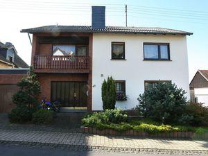 Doppelzimmer für 2 Personen (20 m²) ab 78 € in Barweiler