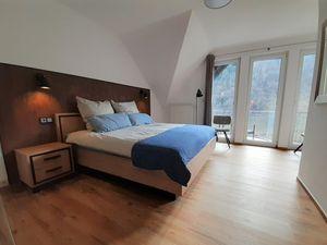 Doppelzimmer für 2 Personen (17 m²) ab 104 € in Ediger-Eller