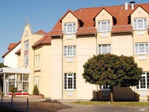 Hotel Weisser Schwan - Doppelzimmer