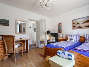 Doppelzimmer für 2 Personen (40 m²) ab 54 € in Fahrdorf
