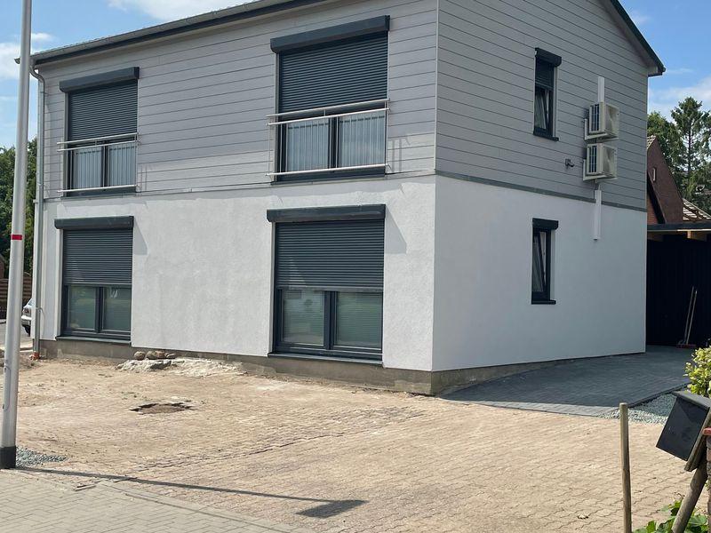 23177715-Doppelzimmer-2-Heide-800x600-1
