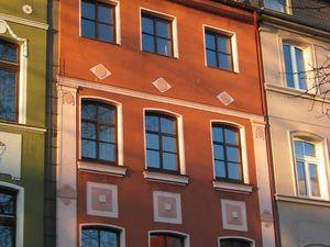 Doppelzimmer für 2 Personen (16 m²) ab 98 € in Köln