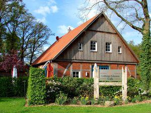 Doppelzimmer für 2 Personen (22 m²) ab 74 € in Löningen