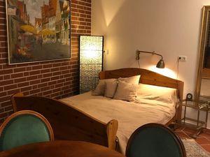 Doppelzimmer für 2 Personen (30 m²) ab 119 € in Lüneburg