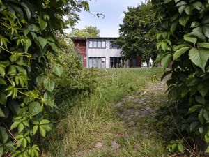 Doppelzimmer für 2 Personen (11 m²) ab 59 € in Neustrelitz