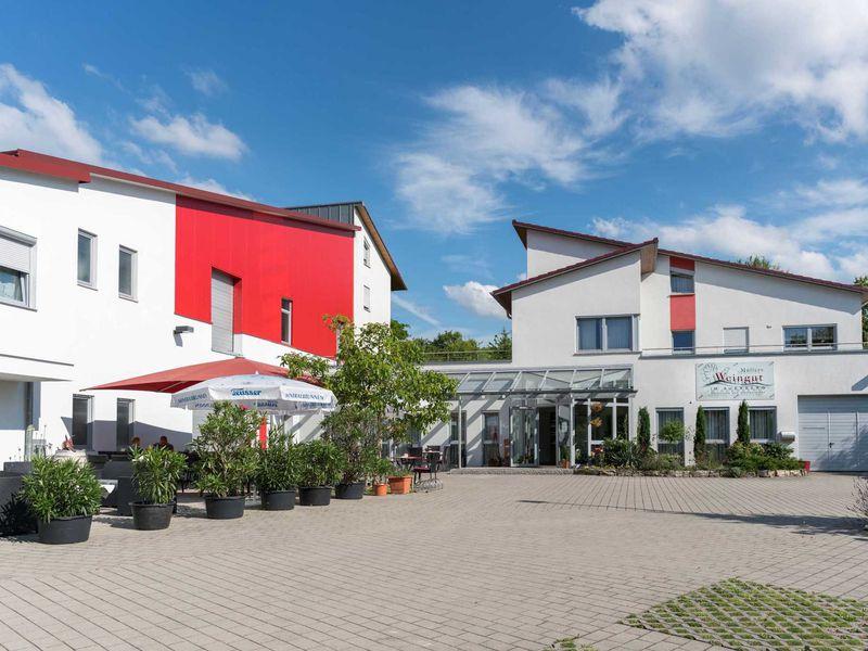 22661661-Doppelzimmer-4-Nordheim (Baden-Württemberg)-800x600-0