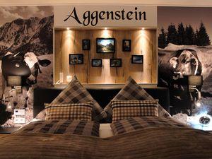 Doppelzimmer für 2 Personen (27 m²) ab 90 € in Pfronten
