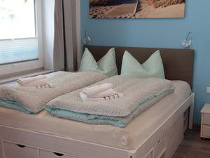 Doppelzimmer für 2 Personen (15 m²) ab 55 € in Rostock