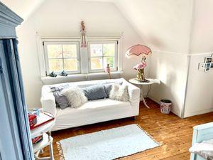 21988665-Doppelzimmer-2-Scharbeutz-300x225-6