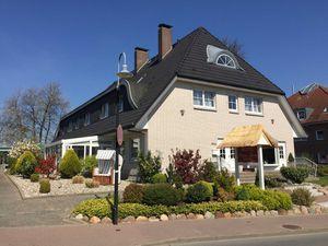 Petersen's Landhaus (Hotel) - Komfort Doppelzimmer Deluxe