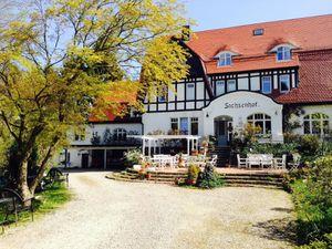 Doppelzimmer für 2 Personen (22 m²) ab 59 € in Scharbeutz