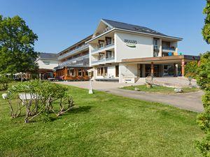 Brugger's Hotelpark am See - EZ Landseite , 1 Person
